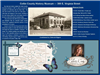 Historic Home Recognition - Collin County History Museum
