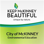 Keep McKinney Beautiful