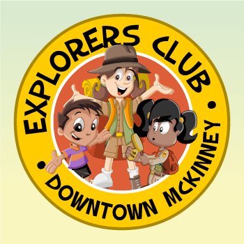 Downtown Explorers Club