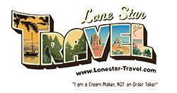 Lone Star Travel