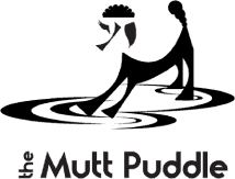 The Mutt Puddle McKinney