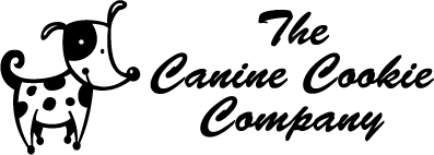 The Canine Cookie Company