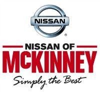 Nissan of McKinney