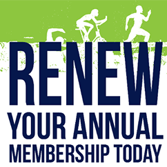 Renew your Apex Centre membership today!