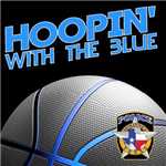 HoopinBlue_Carousel