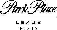 Park Place Lexus Plano