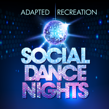 Social Dance Night