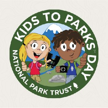 Kids To Parks