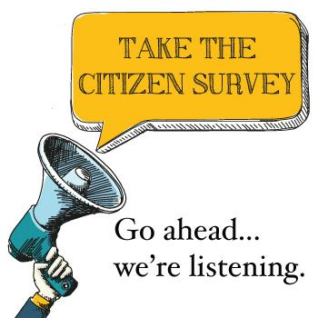 2019 Citizen Survey