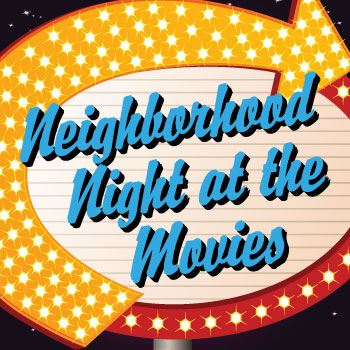 NeighborhoodMovies_Carousel
