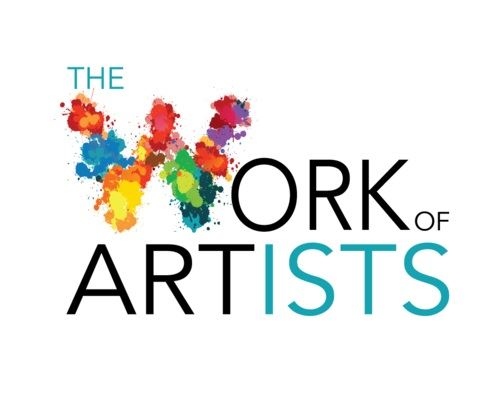 McKinney Cultural District presents: An Introduction to The Work of Artists
