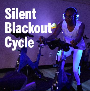 Silent Blackout Cycle
