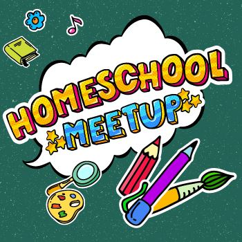Homeschool Meetup