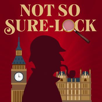 No So Surelock