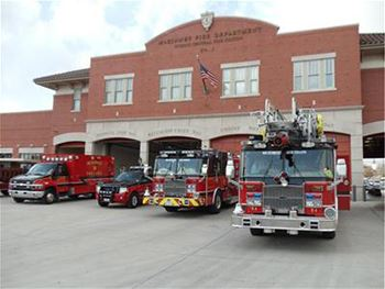 Fire station 1 Web_thumb.jpg