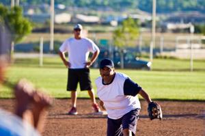 Adult Sports   McKinney, TX - Official Website