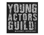 Young Actors Guild Opens in new window