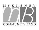 McKinney Community Band