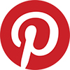 Pinterest Opens in new window