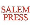 Salem Press Online (Literature, History, Science, and Health) Opens in new window