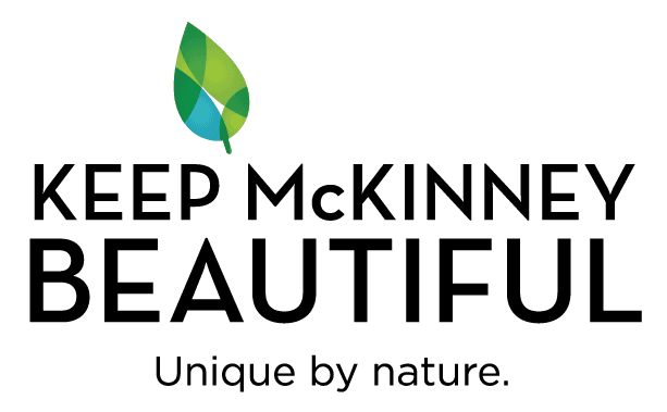 KeepMcKBeautiful