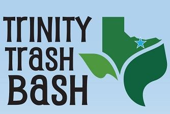 Trinity Trash Bash- small
