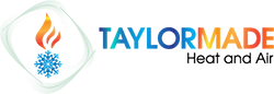 Taylormade Heat and Air, LLC logo