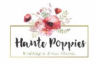 Haute Poppies LOGO Opens in new window