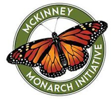 McKinnney Monarch Initiative