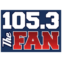 105.3 The Fan Opens in new window