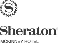 Sheraton McKinney Hotel Opens in new window