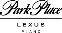 Park Place Lexus Opens in new window