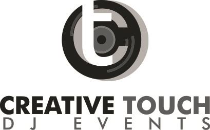 Creative Touch DJ Events Opens in new window
