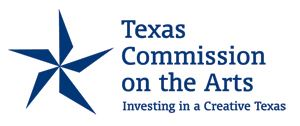 Texas Commission on the Arts Opens in new window