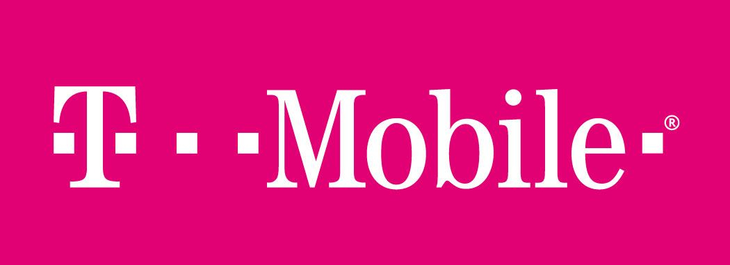 T-Mobile Opens in new window