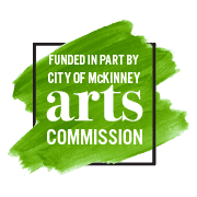 McKinney Arts Commission
