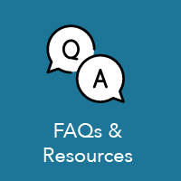 Link to FAQ & Resources