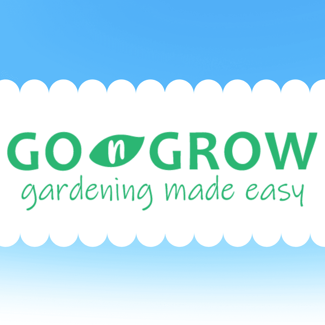 Go n Grow  Opens in new window