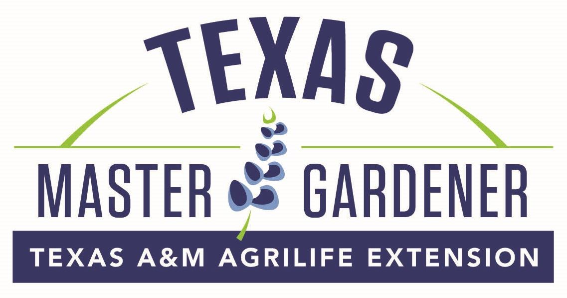 Collin County Master Gardeners Opens in new window