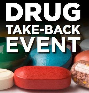 drug event icon.jpg