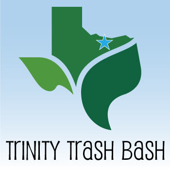 Trinity Trash Bash