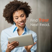 NextReads Newsletters