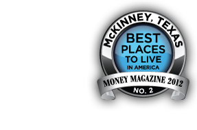Money Magazine Best Places to Live No.2