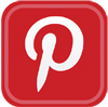 Library Pinterest Account