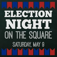 Election Square