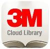 3M Cloud Library EPUB format eBooks