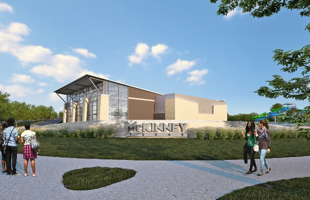 Mckinney tx official website aquatic facility - Public swimming pools in mckinney tx ...