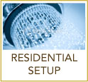 Request New Residential Service
