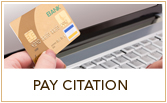 Pay Citation