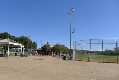 Mckinney Tx Official Website Wilson Creek Softball